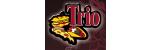 Trio kebab Hayri guney KG
