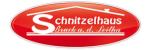 SchnitzelhausBruck