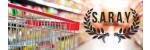 saray supermarkt