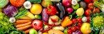 Wlan rosi gemüse Obst und Lebensmittelhandel