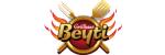 Beyti Grillhaus Graz