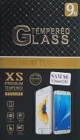 Glasfolien Samsung GalaxyS8